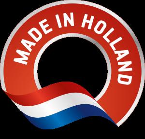 Dutch Nova - CBD Made in Holland